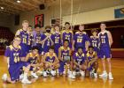 Wolverines Top Stigler in SCAC Third-Place Game