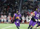 Vian Plays Patriots in 2A Title Game Saturday