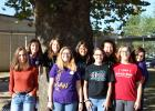 Vian Students Perform At EDHC Concert